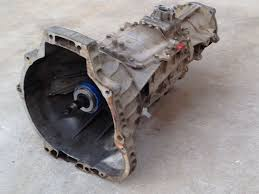 1994 ford ranger transmission for sale mazda m5od transmission
