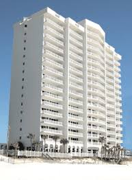 Beach House For Rent In Panama City Beach Florida by Resort Amenities For Princess Condo Rentals In Panama City Beach Fl