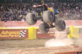 monster truck show in anaheim ca monster jam comm couture