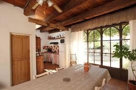 chambre d hote baux de provence gites chambres d hotes les baux de provence derrière château