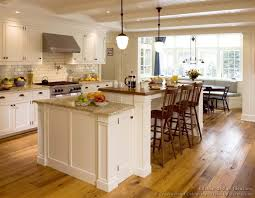 Traditional White Kitchens - white kitchen ideas lakecountrykeys com