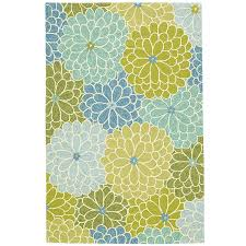 Area Rugs Okc by Bathroom Pier One Imports Rugs 9x7 Area Rug Pier 1 Area Rugs