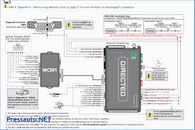 how to read a car alarm wiring diagram u2013 pressauto net