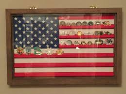patriotic decorations us flag patriotic decorations ideas 1629 montenr