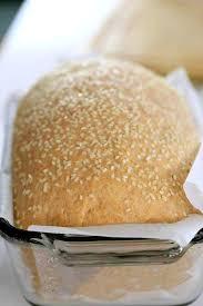 Vegan Gluten Free Bread Machine Recipe 100 Whole Wheat Bread Recipe Vegan Richa
