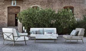 garden furniture garden furniture next day delivery luxury sets