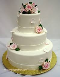 wedding cake roses wedding cake wedding cakes