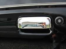 ford ranger door handle car truck exterior door handles for ford ranger ebay