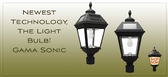 4x4 solar post lights 4 4 solar post lights thousands pictures of home furnishing design