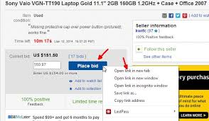 auto bid on ebay time shopper on ebay 5 important things you need to