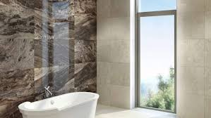 Bathroom Styles And Designs Bathroom Marble Bathroom Pictures Tile Floor Small Designs