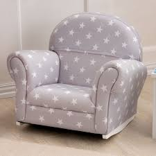 Upholstered Chair Design Ideas Picture 6 Of 44 Toddler Upholstered Chair Awesome Rocking Chair