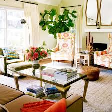 Home Interior Style Quiz by What U0027s Your Design Personality Sunset