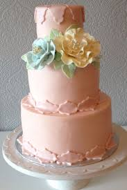 Wedding Cake Gum 227 Best Wedding Cakes Cupcakes Special Occasion Cakes Images