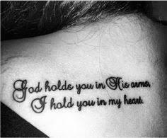 25 unique memorial tattoos ideas on pinterest memory tattoos