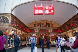roundup top 10 reasons to kick the shopping season in