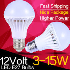 led 12 volts reviews online shopping led 12 volts reviews on