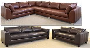 Furniture And Sofa Alexandria Sofa U2039 U2039 The Leather Sofa Company