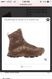 s valsetz boots 44 best gear n up images on hiking gear outdoor gear
