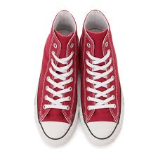 atmos girls rakuten global market converse all star 100 colors