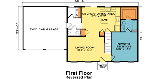 Cape Cod Home Floor Plans Hatteras Fine Line Homes