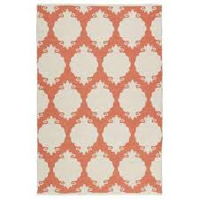 3 X 5 Outdoor Rug Coastal 3 X 5 Outdoor Rugs Rugs The Home Depot