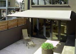 Foldable Awning Folding Arm Awnings Perth Awnings With Folding Arms Perth
