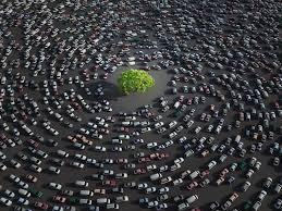 blog traffic management u0026 queue management smats traffic solutions