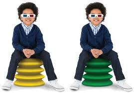 12 active sitting chairs for kids u2013 vurni