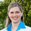 Kathryn Swan's profile photo