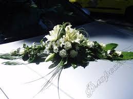 wedding car 8 cool hd wallpaper hdflowerwallpaper com
