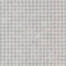 chesapeake sadie blue cottage plaid wallpaper sample ctr66307sam