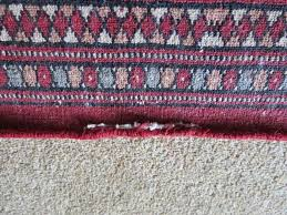 Pakistan Bokhara Rugs For Sale Bokhara Rug Second Hand Carpets Rugs And Flooring Buy And Sell