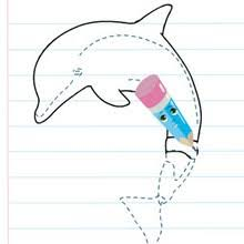comment dessiner dessiner un chat fr hellokids com