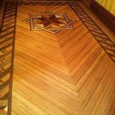 Bamboo Flooring Vs Laminate Flooring Strand Woven Bamboo Flooring Vs Bamboo Laminate Flooring