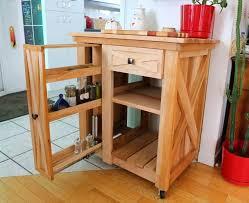 kitchen island cart plans kitchen island on wheels plans partum me