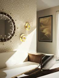 Design Your Livingroom 10 Creative Ways To Decor Your Living Room With Sconces Designs