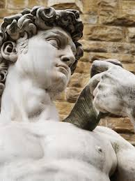 statue of david florence u2014 stock photo kashmar 1305206