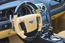 bentley gtc interior mansory bentley continental gt gtc complete trim interior set in