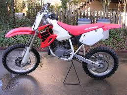 100 1980 cr80r repair manual shop service manuals at