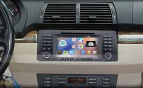 bmw dvd car dvd player blog seicane com