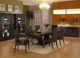excellent modern dining room sets for 8 african diningjpg dining
