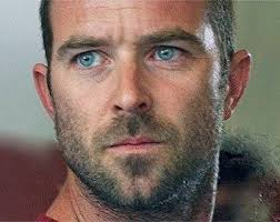 sullivan stapleton instagram google search blind spot
