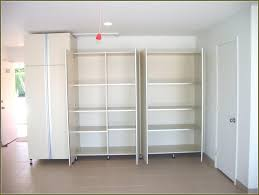 Garage Storage Cabinets Garage Storage Cabinets Diy Home Design Ideas Building And Loversiq