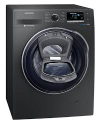 ww85k6410qx front load washers review npr