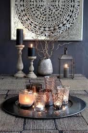 modern moroccan 39 modern moroccan decor for coffee table modern moroccan decor