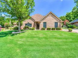 Norman Ok Zip Code Map by Crystal Lakes In Norman Ok Norman Ok Real Estate