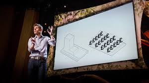 alastair parvin architecture for the people by the people ted