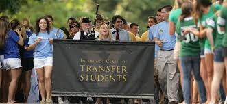 application checklist the vandy admissions blog vanderbilt