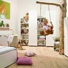 einrichtung kinderzimmer praktisch und kindgerecht muss die einrichtung im kinderzimmer